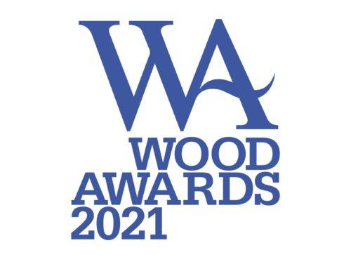 Wood Awards 2021